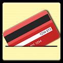 Accounting Widget icon