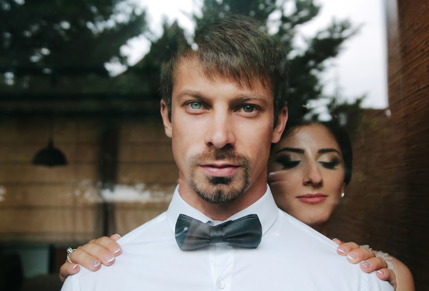 Wedding photographer Kemran Shiraliev (kemran). Photo of 12.03.2018