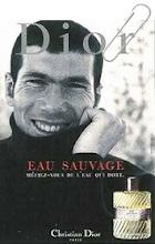 Photo: 化妝品 批發網 http://www.perfume.com.tw/
