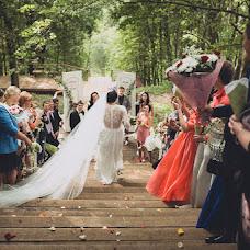 Wedding photographer Aleksandr Shevcov (AlexShevtsov). Photo of 02.04.2015
