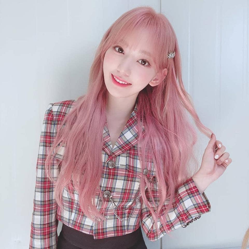 sakura pink 12