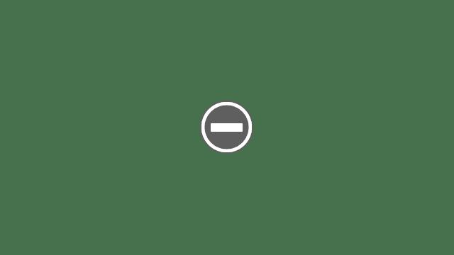 Варшава 1945 год, мало что осталось, весь город в руинах