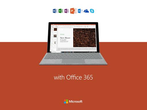 Microsoft PowerPoint screenshot 15