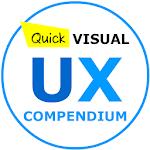Quick Visual UX Icon