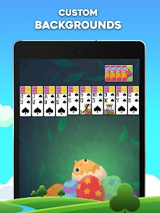 Spider Solitaire Apk Download For Android and iPhone 8
