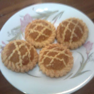 YuMMy PineaPPle TaRts