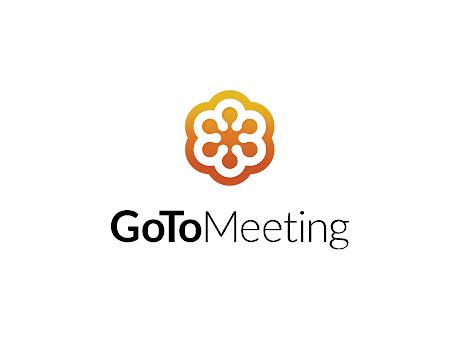 GoToMeeting for Google Calendar