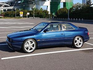 ギブリ  E-MG・1995のカスタム事例画像 MCさんの2020年11月16日21:29の投稿