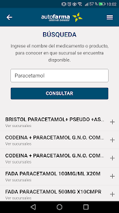Imagen de la captura de pantalla