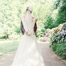 Hochzeitsfotograf sandy scharp (sandyscharp). Foto vom 07.10.2015