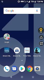 App Nevon GPS Tracker APK for Windows Phone