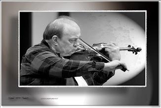 Foto: 2011 03 12 - R 11 03 11 009 - P 116 - Rachmaninow 009