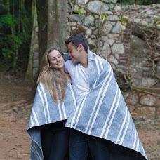 Wedding photographer Ricardo Pereira (ricardopereira). Photo of 09.04.2015