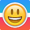 Crazy Emoji Photo Editor 1.0.0 Apk