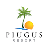 Piugus Resort