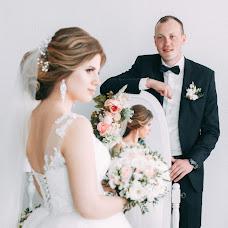 Wedding photographer Anna Verenich (fcg1985). Photo of 06.05.2018