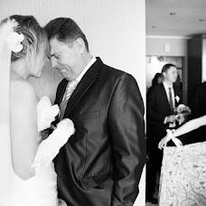 Wedding photographer Mariya Shakhmatova (LastLady). Photo of 16.07.2013