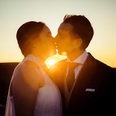 Wedding photographer sergio garcia sanchez (garciafotografo). Photo of 28.05.2015