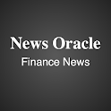 News Oracle - Finance News icon