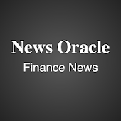 News Oracle - Finance News