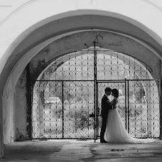 Wedding photographer Zagrean Viorel (zagreanviorel). Photo of 19.03.2018