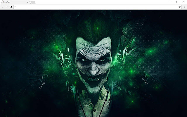 The Joker Backgrounds & Themes