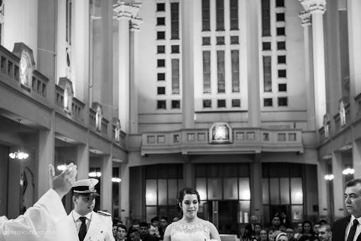 Fotógrafo de bodas Andrea Anchelevich (andreanchelevic). Foto del 03.08.2017