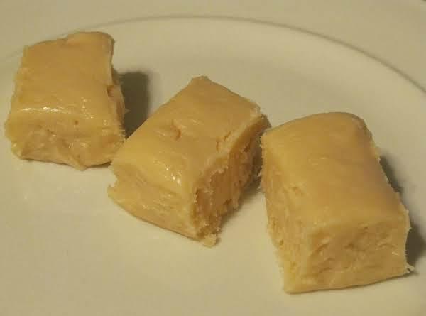 Boston Creams Recipe