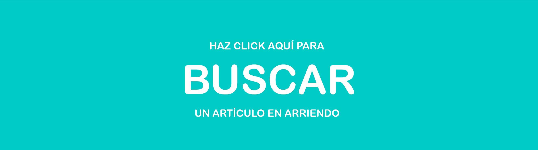 Todos Chile Elarriendo Cl Publica Tu Arriendo Gratis # Fabrica De Muebles Pudahuel