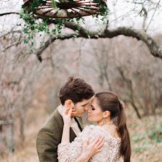 Wedding photographer Andrey Onischenko (mann). Photo of 05.04.2017