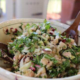Cannellini Bean Giada Recipes.