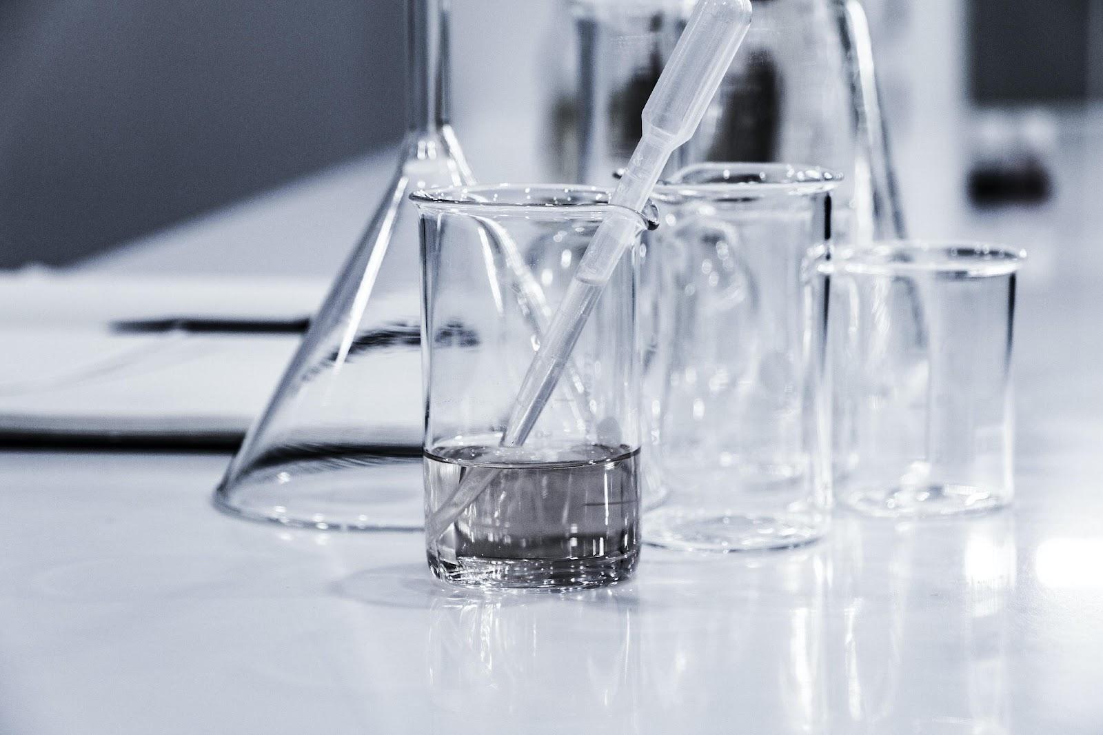 Aquaponics Success Through Water Quality Testing
