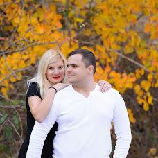 Wedding photographer Elena Kopytova (Novoross). Photo of 04.11.2013
