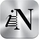 Interactive Network 1.0.13