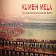 Download kumbh Mela 2019 For PC Windows and Mac
