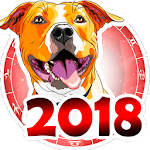 ГОРОСКОП 2018 Гороскоп на 2018 год для всех знаков Icon
