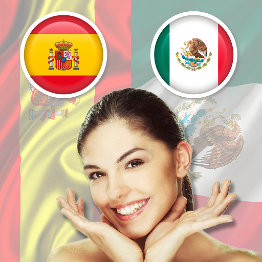 Best Spanish Course avatar image
