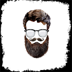 Awesome Face Changer : Photo, Face Editor Icon