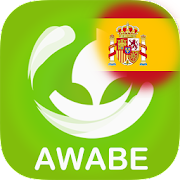 Spanish : Languages For Beginners - Awabe