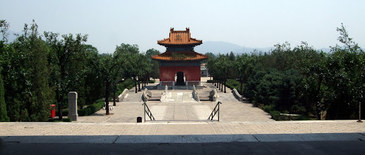 Photo: Ming Tumbes