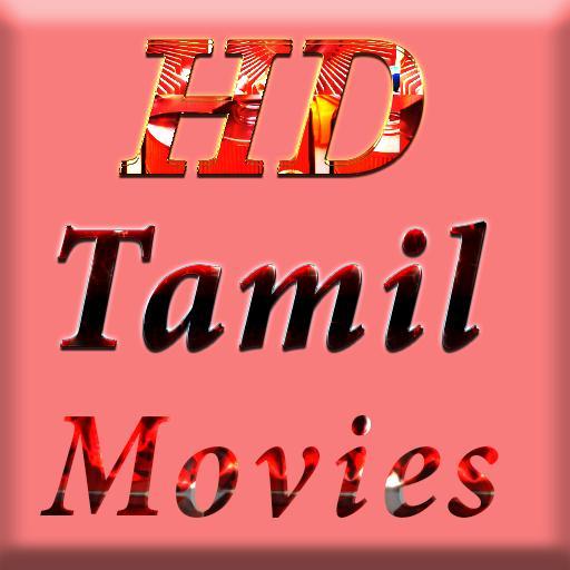 tamil movie hd download apk