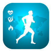 Track My Run Mapper - Map My Route – Apps no Google Play on map my distance, mapping a route, map my run, plan my route, map sf 5k route, map my drives, map my trip, map my city, map of my land, map my state, map my place, map my name, map out a route trip, chart my route,
