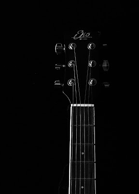 Lo smartphone del chitarrista di rosy_greggio