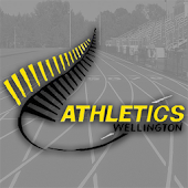 Athletics Wgtn