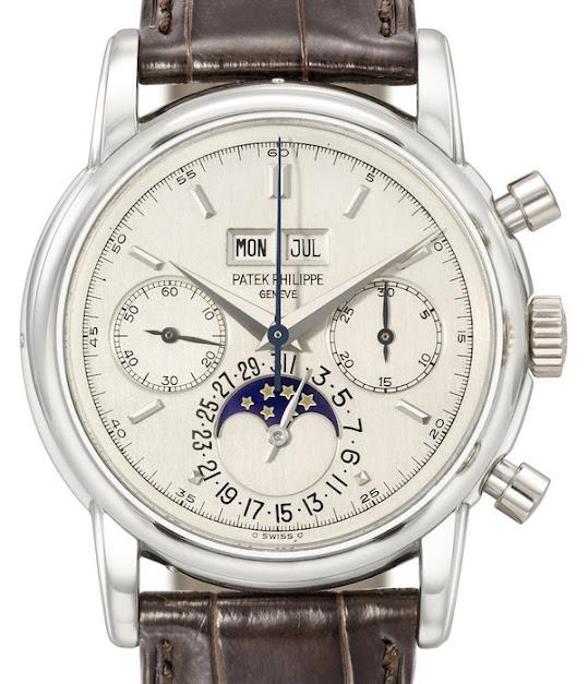 Một số mẫu đồng hồ Philips đắt giá nhất  GjPGHBxyDMeLeUVDQvhn4Ix2MvJsfmLYABCpVVnGDfQ8sKK3JocbPDdGweirxqFHW9HMD1EsgDvwb9L_fqnfmXKrpijN6LcRQUHbtHIqbNESs6l8TbQ4g4oPstWZxE1DYMsLkXuD-SLYLT5KON_usM5qNkiNRG10VYq2LwH2LuTk6_CYyjxCyEaGCzNacnDx_Gy2lddDOqX75HWeH2ePZnV6xoe8ObMQ6LhlDYQwcIInYSopkSSbtgGbDI0Q3ZURmYv2wv-_bR6FrYoHC4VaO5mQohbA_sNzcWb3jcslnjIvcZoctKI-PC_6LgLwtTRLLmSg0VzQksBlVxWdmwbiRyZx7vOrHsM8aA9Emv3Ck1VMCa2Clm90vPjM88N3BcEQNcdpPRylpj4Bg0JIhHAXkBeYZmWfdFBtVYEvsRUIh67MjtFI3IOzV4mGLUZ6iVoTV2dLfl5Yfowk2ewtmfq_hajhYnJsDIifOU3HIzx1Js15j6IPeabFuOGp5_hjTL6uGa-SMjUtVwmSsNdAZlvyy7lBv2HTJfoniy8-TqcLYZn_jqnWwZq6l7noR4d7yw1HFfoVav_gzsLqvNXS790DzFX_He40bznZRQMH3yxzrvy-zTkEfA_N=w539-h627-no