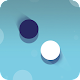 Pong Dots (game)