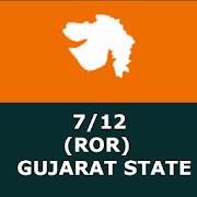 7/12 Gujarat Any ROR (ગુજરાત)
