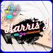 Harris J Lyrics Icon