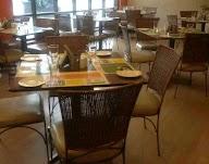 Citrus Cafe - Lemon Tree Hotel photo 49