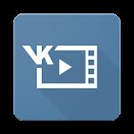 VideoApp for VK 1.6.1